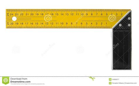 right angle tool right angle square clipart