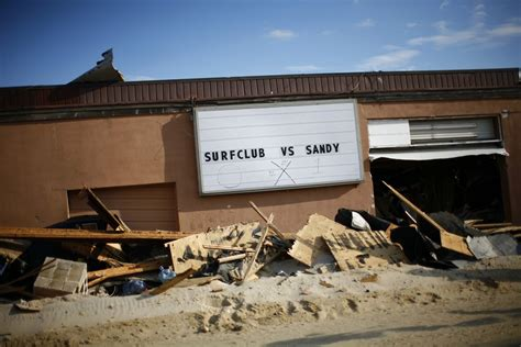 7 Seaside Looks Youll by Hurricane Date Was 5 Years Ago Photos Business