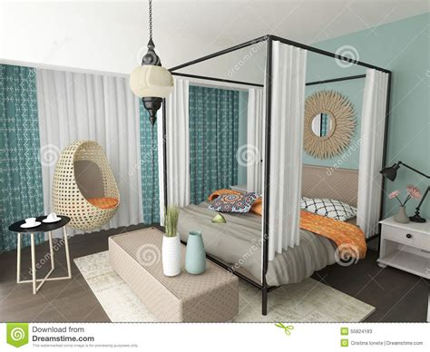 how to decorate an exquisite eclectic bedroom decor advisor simple 80 eclectic bedroom decor pictures decorating