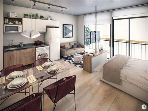 pictures of studio apartments 36 creative studio apartment design ideas studio