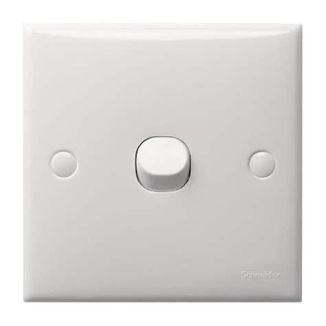 Saklar Schneider wiring switches and sockets schneider electric