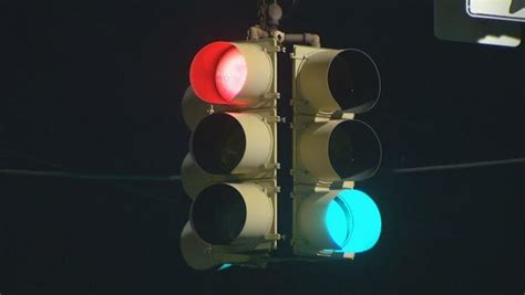 red light cameras miami locations red light cameras being removed in north miami nbc 6