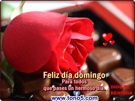 imagenes de feliz domingo para facebook imagenes bonitas para muro de facebook feliz martes
