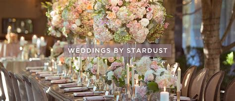 Wedding Planner Dallas by Wedding Planner Dallas Tx Wedding Ideas 2018