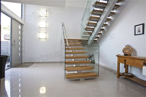 Stair Banisters For Sale Internal Metal Stairs Baluster Staircase Wooden Buy