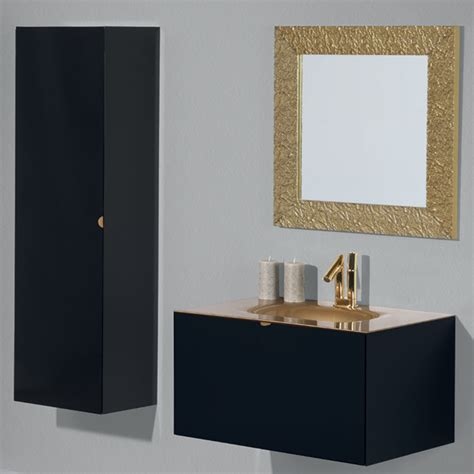 lacquer bathroom vanity modern bathroom vanity