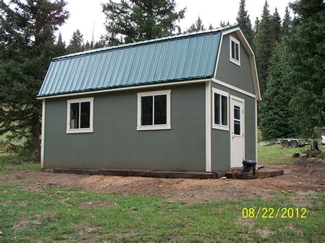 Turf Shed by Tuff Shed Pro Studio Price