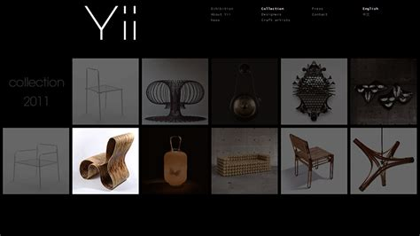 layout in yii product showcase websites 30 beautiful and attractive