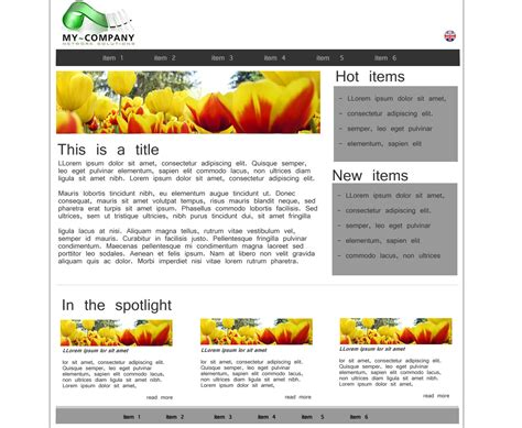 web design article layout html html5 best practices section header aside article