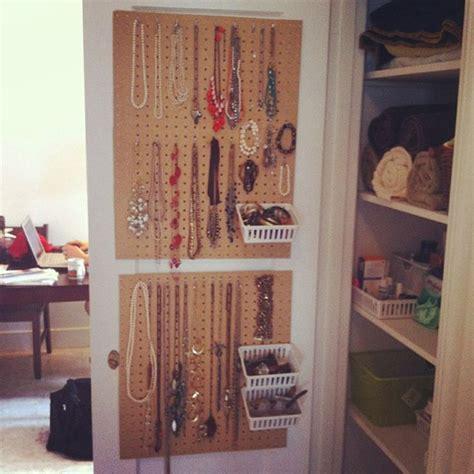 organiza tus accesorios y decora tu habitaci 243 n con estos