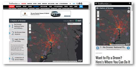 arcgis layout mode tips for embedding story maps in websites arcgis blog
