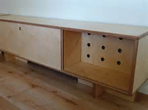 mark s plywood cabinets by nathaniel grey handkrafted