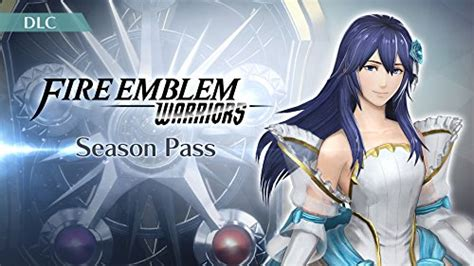 3ds Emblem Warriors Only For New 3ds And 2ds Xl Asia emblem warriors season pass new 3ds family only