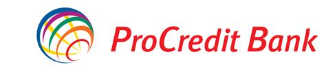 prcredit bank procredit bank homepage