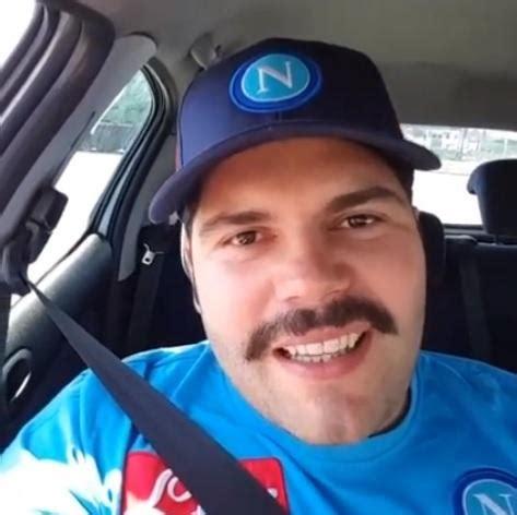 video il messaggio di salvatore esposito per higuain