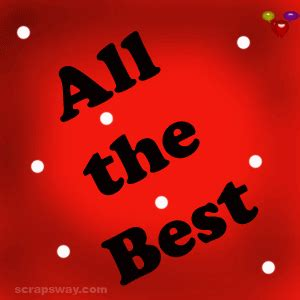 all the best images mp3 download all the best greetings images 2013 exams