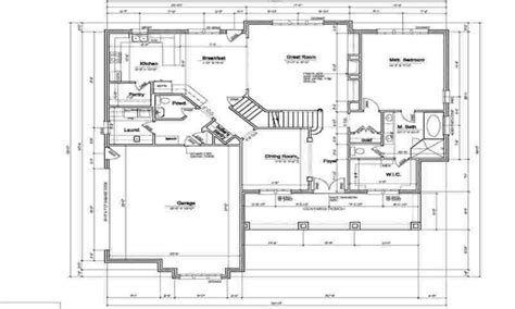 rv garage floor plans house floor plans with rv garage attached house floor