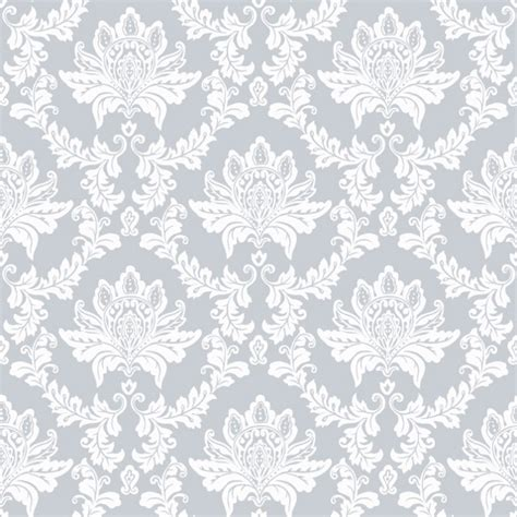 wallpaper lace design lace wallpaper background wallpapersafari