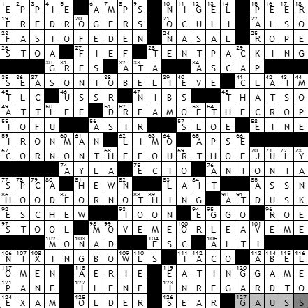 usa today crossword not updating 0725 10 new york times crossword answers 25 jul 10