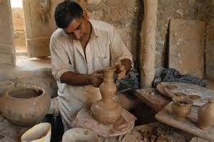 the cottage industry made at home cottage industry booming in island kingdom of