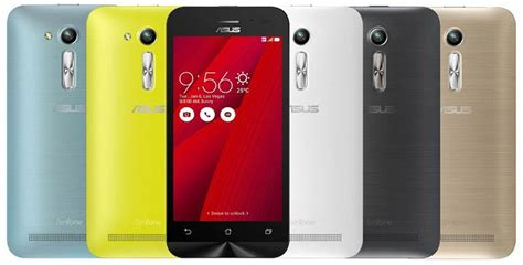Asus Go 1 Ram asus zenfone go 4 5 with snapdragon 200 soc and 1gb ram launched 171 best tech guru
