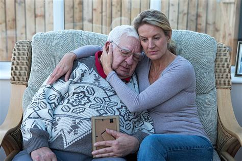 nursing home sad stock  pictures royalty