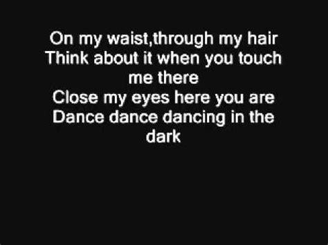 ed sheeran dancing in the dark mp3 download t 233 l 233 charger dancing in the dark de ed sheeran mp3 gratuit
