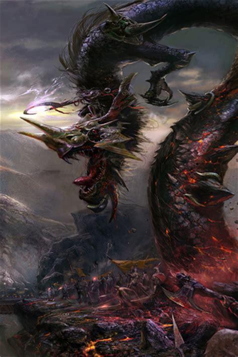 dragon iphone wallpaper idesign iphone
