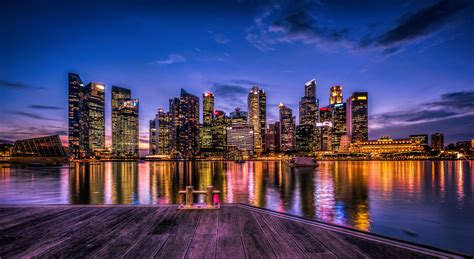 wallpaper backgrounds singapore wallpapers backgrounds