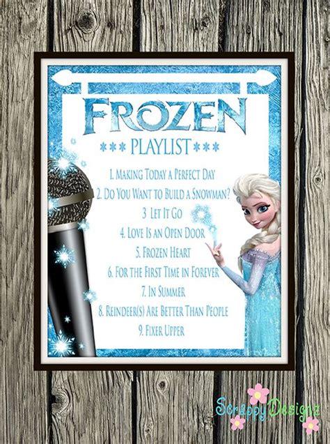 film frozen karaoke 55 best images about random on pinterest i m tired