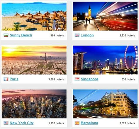 best site for last minute hotel deals 1000 ideas about best hotel deals on cheap