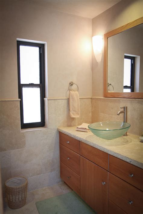42 bathroom mirror 42 vanity cabinet bathroom traditional with baseboards