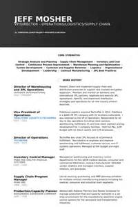resume for college president bestsellerbookdb