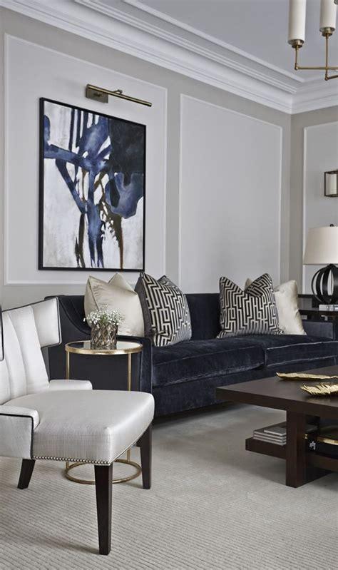 coming home interiors best 25 art deco interiors ideas on pinterest art deco