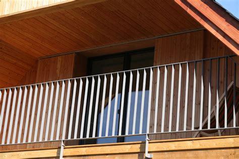 Idée Construction Maison 2817 by Cr 233 Atif Maison Piscines La 224