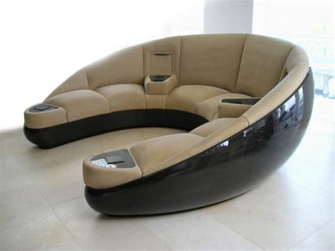 cool sofa finally a crabon fiber couch fairdale bikes