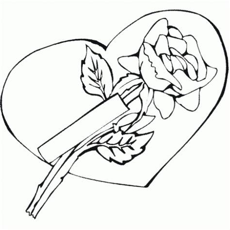 imagenes lindas de amor animadas para colorear lindos y tiernos dibujos animados de amor para descargar