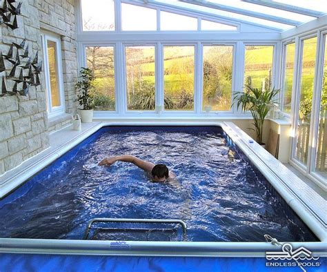 Pool Sunroom 17 Best Images About Sunroom Ideas On Swim