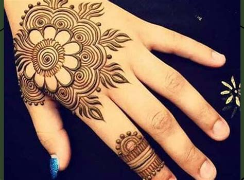 design henna simple 2017 mehandi designs 2017 18 latest pakistani henna mehndi pics