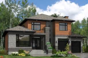 Exceptional Two Story House Plans Under 2000 Square Feet #2: Small ...