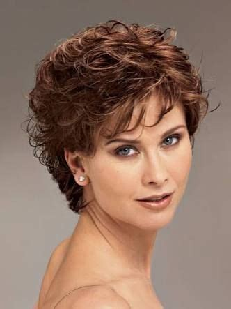 permed hairstyles 50 25 best ideas about short permed hair on pinterest