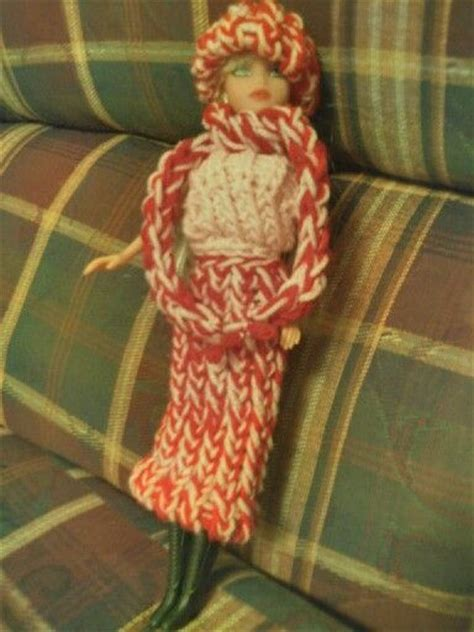 loom knit baby dress loom knit clothes looming misc patterns
