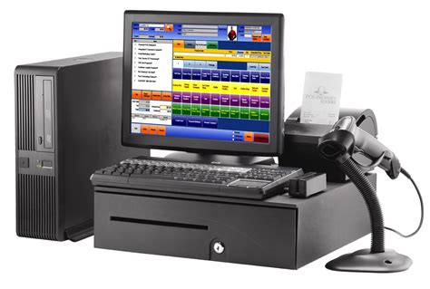 Power Quality Filters Increase Pos Uptime Restaurant Power Point Sles