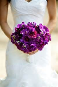 Monochromatic Flower Arrangements - our flowers blog chicago florist and event design
