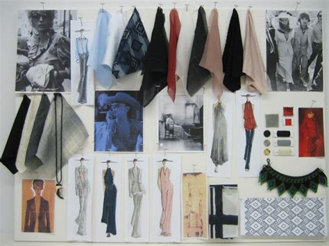 design fashion board kal rieman fashion forward yet classic designs bay area
