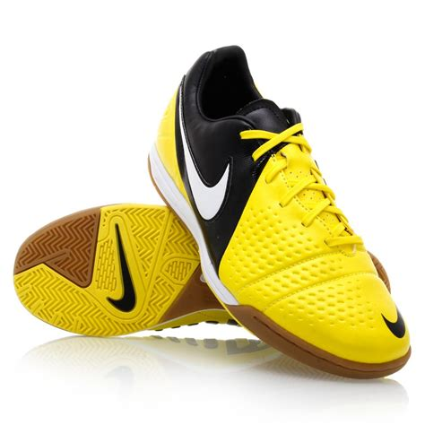 indoor football shoes nike nike ctr360 libretto iii ic mens indoor soccer shoes