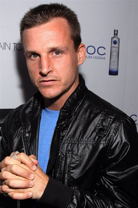 Rob Dyrdek by From The Tv Show Quot Rob And Big Quot