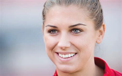 alex morgan alex morgan wallpapers hd download