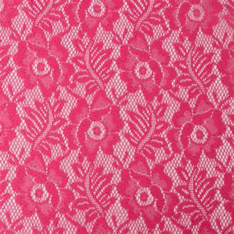 tricot upholstery china cheap nylon tricot fabric