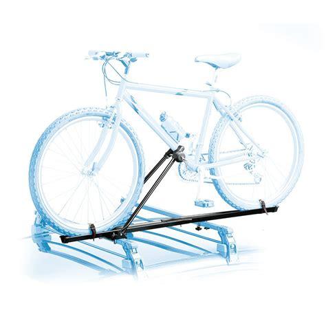 porta bici da auto portabici da tetto auto topbike 314 peruzzo portabici da